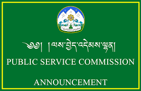 tibetan bureau office service commission cta announcement categories central