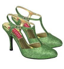 new shoes for 2012 part 1 costume craze blog