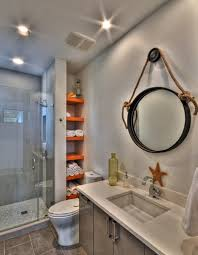 Storage For Towels In Bathroom Ways To Creatively Add Storage To Your Bathroom