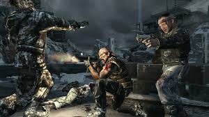 Call Of Duty World At War Zombies Maps by Call Of Duty Zombies Maps And Game Modes