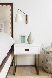 139 best bedroom images on pinterest beautiful bedrooms