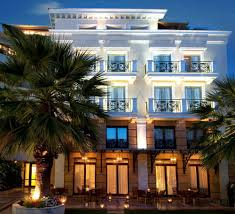 book electra palace athens in athens hotels com