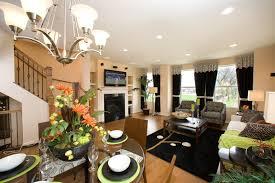 Townhome Floor Plan Designs Lexington Homes Tops 50 Percent Sales At Lexington Square3