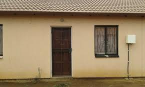 house for sale in golden gardens 3 bedroom 13454886 11 13