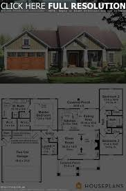 3 bedroom bungalow house designs plans in india philippines art
