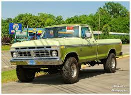 73 79 ford truck limestone green highboy 73 79 ford trucks ford