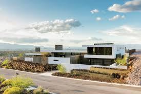 Palm Beach Home Builders by Palm Beach Mansion Oozes Luxury Builder Magazine Luxury