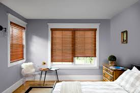 Blinds Up Should I Close My Blinds Up Or Down Ndb Blog