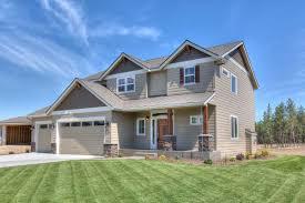 Daylight Basement Homes New Construction Neighborhoods Spokane