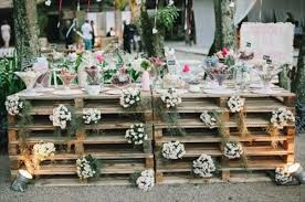 wedding backdrop sign pallet wedding backdrop and signs pallets designs