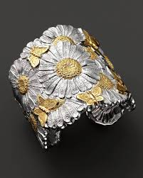 italian jewellery designers expensive italian jewelry brands extraordinary jewelry gallery