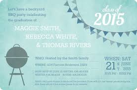 top 10 graduation party invitation ideas which is viral today