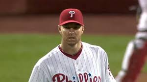 roy halladay among the sports former teammates coaches remember roy halladay s legendary work