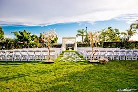 california weddings wedding venues california starwood hotels resorts inside