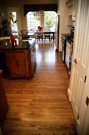 13 best hardwood floors images on hardwood floors