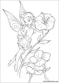 378 coloring pages images drawings coloring