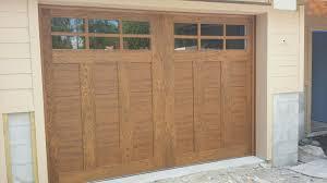 amarr garage door review cloplay garage doors examples ideas u0026 pictures megarct com just