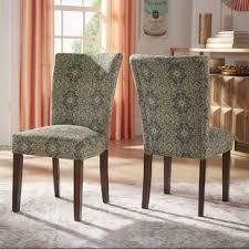 damask chair damask chair wayfair