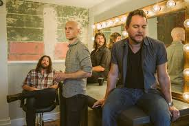 eli young band discuss new music finding their beach song with