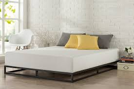 top 10 best beds for back pain elderly in 2017 reviews paramatan