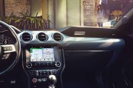 Mustang Interior Accessories 2018 Mustang Interior 2018 Mustang Interior Parts Cj Pony Parts