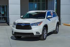 toyota highlander sales 2014 highlander for sale 2018 2019 car release and reviews