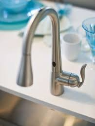 no touch kitchen faucets great no touch kitchen faucet 75 with additional home design ideas
