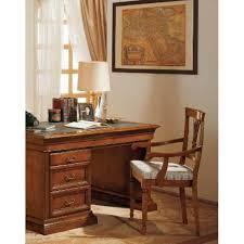 scrivanie classiche prezzi sedia classica kedera