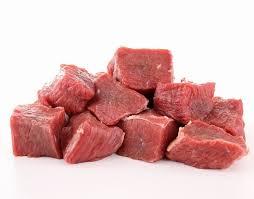 cuisiner viande à fondue viande à fondue kg toda cacher