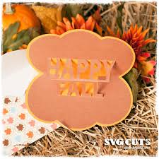 fall pop up cards svg kit 5 99 svg files for cricut