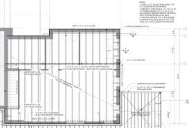 Lvl Span Table by Floor Framing Design Fine Homebuilding