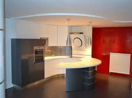 cuisine arrondi plan de travail arrondi cuisine 1 2 e1465983626828 1024 768 lzzy co