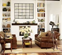 decoration ideas cool picture of living room decoration using