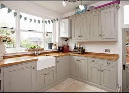 shaker style kitchen ideas 13 best sandgate kitchen ideas images on kitchen