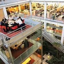bureau sncf 16 visite guidée des vertigineux bureaux de la sncf