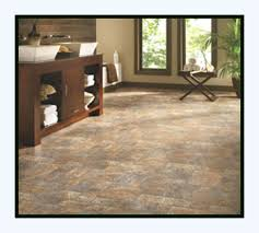 antislip products for slippery sheet vinyl floors