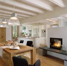 Wohnzimmer 40 Qm Schlafzimmer Gestalten Strand Speyeder Net U003d Verschiedene Ideen