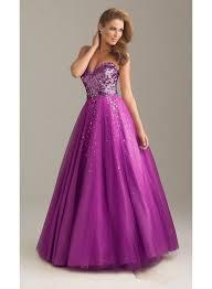 quinsea era dresses 8 best dress images on formal evening dresses