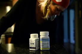 gleevec cancer pill why are cancer drugs more expensive than ever houston chronicle