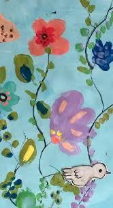 spring painting ideas spring painting ideas for kindergarten best painting 2018