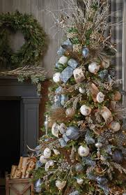 2133 best christmas trees images on pinterest merry christmas