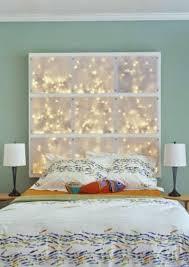 Cheap Bedroom Lighting Cheap Bedroom Lighting Ideas Lighted Garlands Decoration