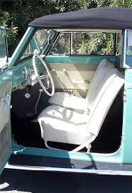 volkswagen beetle 1960 interior 1962 volkswagen beetle convertible 43371