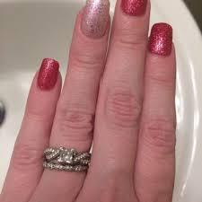 cute nails 15 photos u0026 42 reviews nail salons 1584 mcneil st