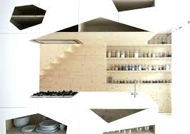 kitchen cabinets for less u2013 monsoonvt com