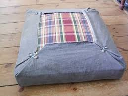 change upholstery on chair lazy upholstery almost no sewing haha this is so me sofa re
