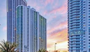 apartments for rent in miami fl