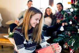 25 best black friday gift deals for teens cheapism