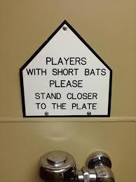 Funny Bathroom Pics Bathroom Humor At It U0027s Finest 20 Pics