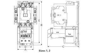 cube relay wiring diagram pattern schematic diagram